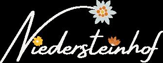 Niedersteinhof